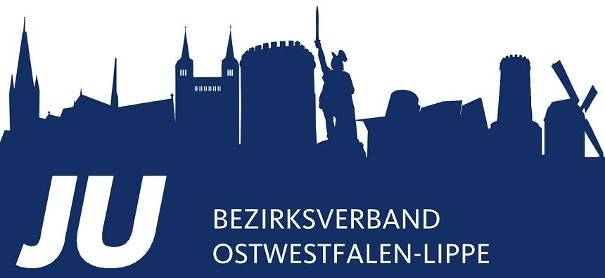Junge Union Ostwestfalen-Lippe
