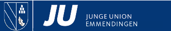 Logo von Junge Union Kreisverband Emmendingen