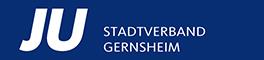 Logo von Junge Union Stadtverband Gernsheim