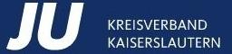 Logo von Jungen Union Kaiserslautern Stadt