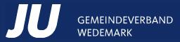 Logo von Junge Union Wedemark