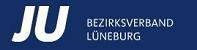 Logo von JU Bezirksverband Lüneburg