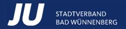 Logo von JU Stadtverband Bad Wünnenberg