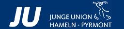 Logo von JU Kreisverband Hameln - Pyrmont