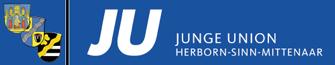 Logo von Junge Union Herborn-Sinn-Mittenaar