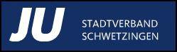 Logo von Junge Union Schwetzingen