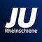 Logo von Die JU Rheinschiene