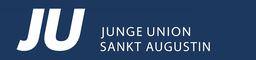 Logo von Junge Union Sankt Augustin