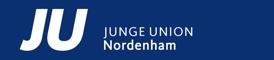 Logo von JU-Nordenham