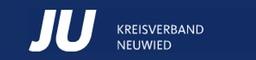 Logo von Junge Union Kreisverband Neuwied