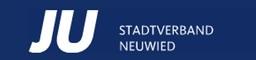 Logo von Junge Union Stadtverband Neuwied