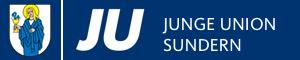 Logo von Junge Union Sundern