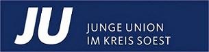 Logo von Junge Union Kreis Soest