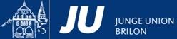 Logo von Junge Union Brilon