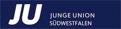 Logo von Junge Union Südwestfalen
