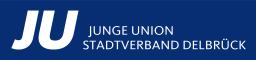 Logo von Junge Union Stadtverband Delbrück