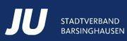 Logo von Junge Union Barsinghausen