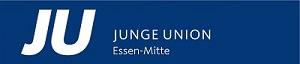 Logo von Junge Union Stadtbezirksverband Essen-Mitte