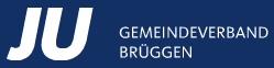 Logo von Junge Union Brüggen