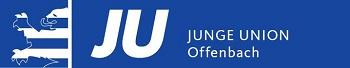 Logo von Junge Union Offenbach