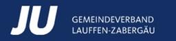 Logo von Junge Union GV Lauffen-Zabergäu