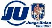 Logo von Junge Union Dieburg