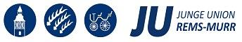 Logo von Junge Union Rems-Murr
