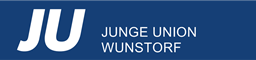 Logo von ju-wunstorf