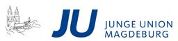 Logo von Junge Union Magdeburg