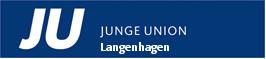 Logo von Junge Union Stadtverband Langenhagen