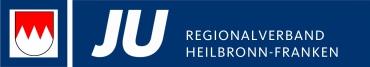 Logo von Junge Union Regionalverband Heilbronn-Franken