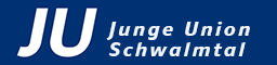 Logo von Junge Union Schwalmtal
