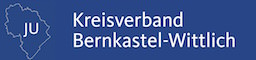Logo von Junge Union Bernkastel-Wittlich