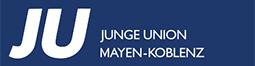 Logo von Junge Union Mayen-Koblenz