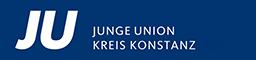 Logo von Junge Union Kreisverband Konstanz