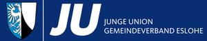 Logo von Junge Union Eslohe