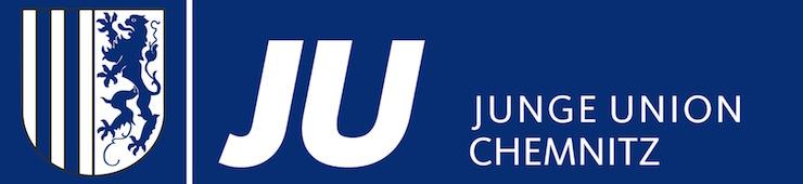 Logo von Junge Union Chemnitz