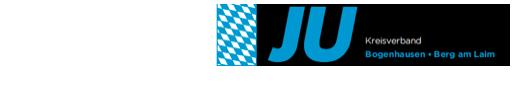 Logo von JU Bogenhausen-Berg am Laim