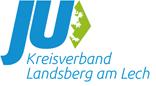 Logo von JU Kreisverband Landsberg am Lech
