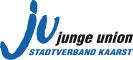 Logo von Junge Union Kaarst
