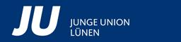 Logo von Junge Union Lünen