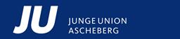 Logo von JUNGE UNION GEMEINDEVERBAND ASCHEBERG