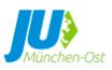 Logo von Junge Union München-Ost