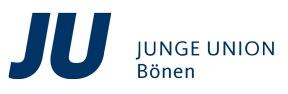 Logo von Junge Union Bönen