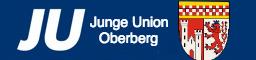 Logo von Junge Union Oberberg
