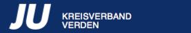 Logo von JU Verden
