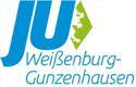 Logo von Junge Union Weißenburg-Gunzenhausen