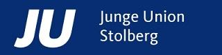 Logo von Junge Union Stolberg