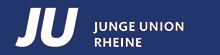 Logo von Die Junge Union Rheine