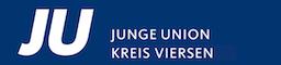 Logo von Junge Union Kreis Viersen